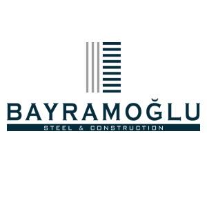 bayramoglu