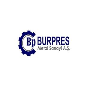 burpres