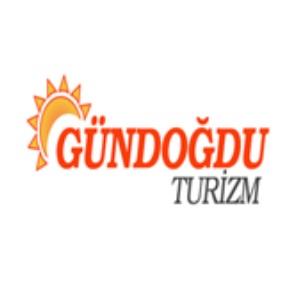 gundogdu