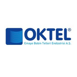oktel