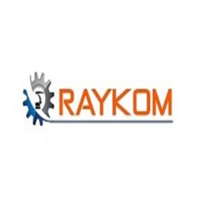 raykom