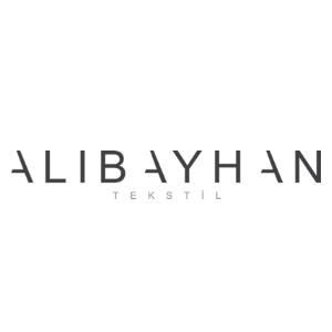 alibayhan