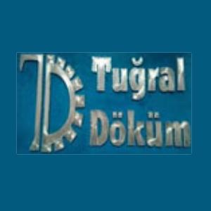 tugral