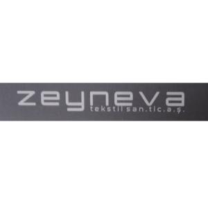 ZEYNEVA