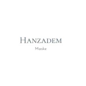 hanzadem