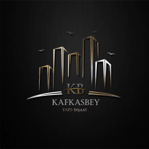 kafkasbey